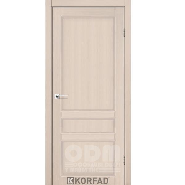 Двери CL-08 Дуб беленный
