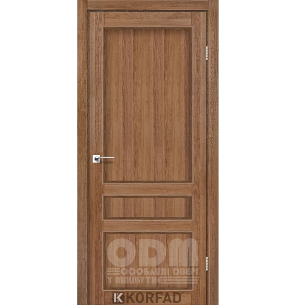 Двери CL-08 Дуб Браш