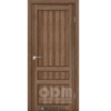 Двери CL-08 Дуб Грей