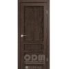 Двери CL-08 Дуб Марсала