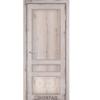 Двери CL-08 Дуб нордик