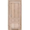 Двери CL-08 Дуб Тобакко