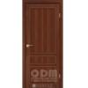 Двери CL-08 Орех