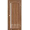 Двери OR-06 Дуб Браш
