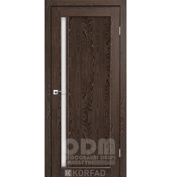 Двери OR-06 Дуб Марсала