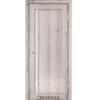 Двери OR-06 Дуб нордик