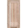 Двери OR-06 Дуб Тобакко