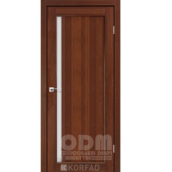 Двери OR-06  Орех