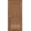 Двери PL-01 Дуб Браш