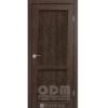 Двери PL-01 Дуб Марсала
