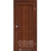 Двери PL-01  Орех
