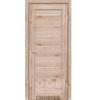 Двери PND-01 Дуб Тобакко