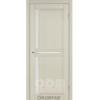Двери SC-02 Дуб беленный