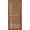 Двери SC-02 Дуб Браш