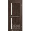 Двери SC-02 Дуб Марсала