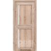 Двери SC-02 Дуб Тобакко