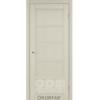 Двери VC-01 Дуб беленный