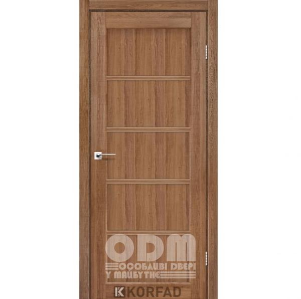 Двери VC-01 Дуб Браш