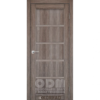 Двери VC-01 Дуб Грей