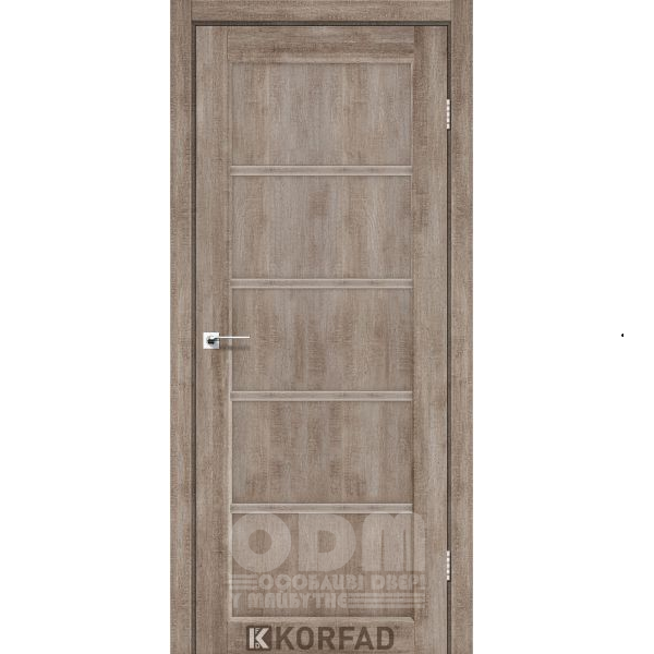 Двери VC-01 Эш-вайт