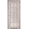 Двери VC-01 Дуб нордик