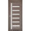 Двери VL-01 Дуб Грей