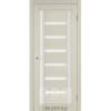 Двери VL-02 Дуб беленный