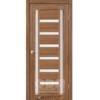 Двери VL-02 Дуб Браш