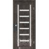 Двери VL-02 Лофт Бетон