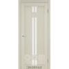 Двери VL-05 Дуб беленный