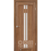 Двери VL-05 Дуб Браш