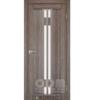 Двери VL-05 Дуб Грей