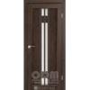 Двери VL-05 Дуб Марсала