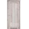 Двери VL-05 Дуб нордик