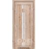 Двери VL-05 Дуб Тобакко