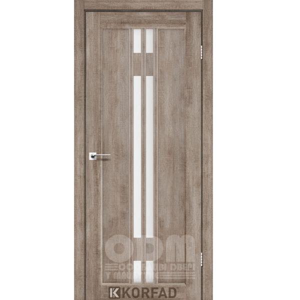 Двери VL-05 Эш-вайт