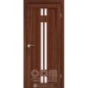 Двери VL-05 Орех