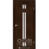 Двери VL-05 Венге