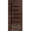 Двери VLD-01 Арт Бетон