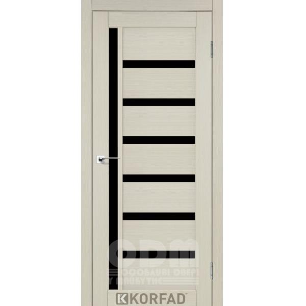 Двери VLD-01 Дуб беленный