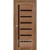 Двери VLD-01 Дуб Браш