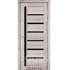 Двери VLD-01 Дуб нордик