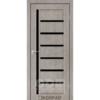 Двери VLD-01 Лайт Бетон