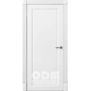Двери Amore Classic, Флоренция ПГ