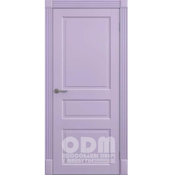 Двери Amore Classic, Лондон ПГ