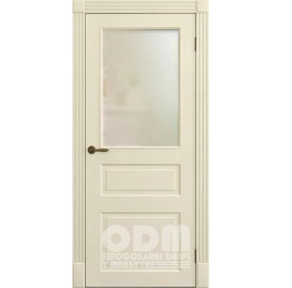 Двери Amore Classic, Лондон ПО