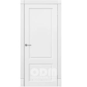 Двери Amore Classic, Милан ПГ