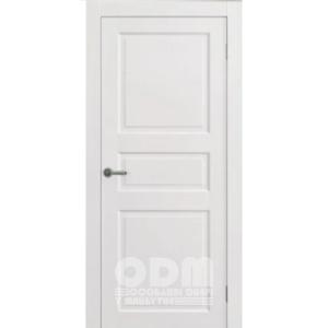 Двери Amore Classic, Ницца ПГ