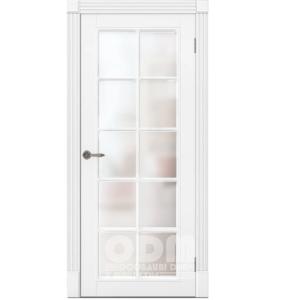 Двери Amore Classic, Ницца ПОО