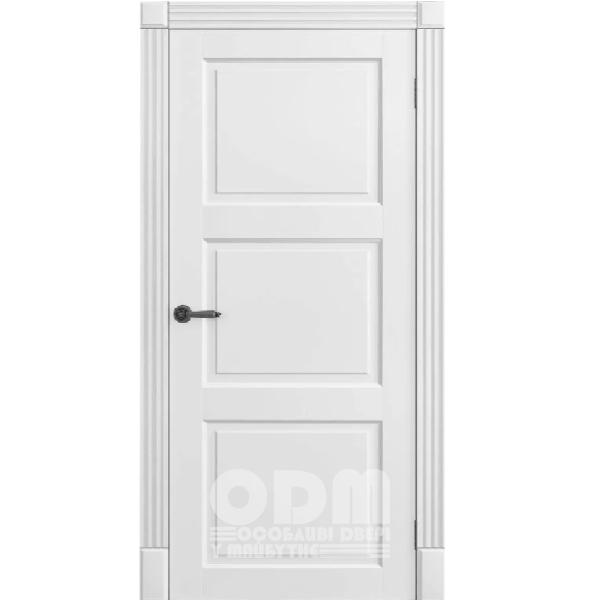 Двери Amore Classic, Рим ПГ